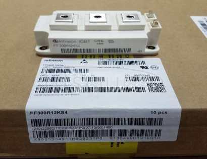 FF300R12KS4/300A1200V 300A1200V