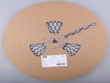 Ymin VMMD0791K330MV(5pcs)