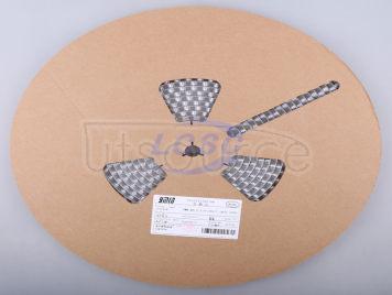 Ymin VMMB0571H2R2MV(10pcs)
