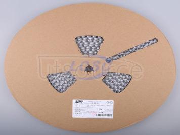 Ymin VMMC0572D2R7MV(10pcs)