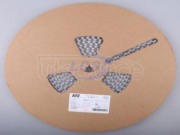Ymin VMMB0571H3R3MV(10pcs)