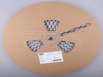 Ymin VMMD0792G3R9MV(5pcs)