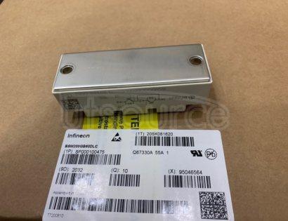 BSM200GB60DLC/200A600V 200A600V