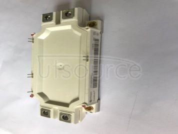 FF450R12ME4/450A1200V