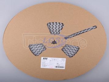 Ymin VMMC0571H180MV(10pcs)