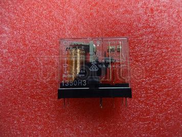 G2R-1-E-DC24V replace G2R-1-E-24VDC 24V 16A 8PINS
