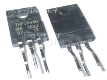 IRFI644G