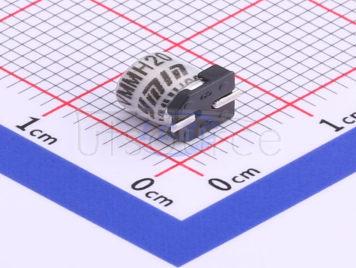 Ymin VMMB0572A1R0MV(10pcs)