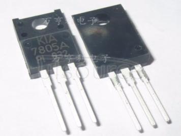KIA7805API-U/P
