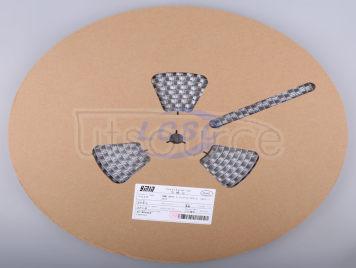Ymin VMMC0542G1R2MV(10pcs)