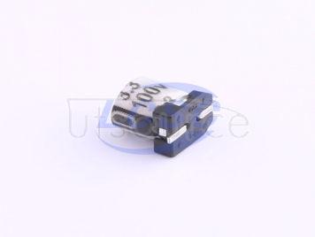 Ymin VMMB0572A3R3MV(10pcs)