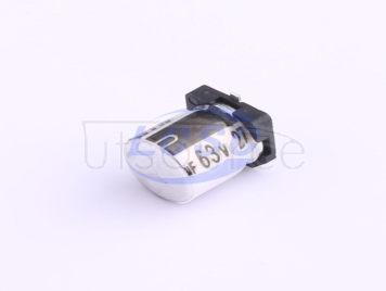 Ymin VMMC0771J270MV(10pcs)