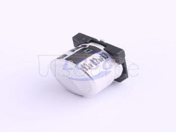 Ymin VMME0841J820MV(5pcs)