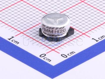 Ymin VMMC0571K120MV(10pcs)