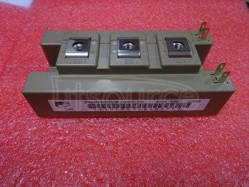 2MBI400VB-060-50/400A600V