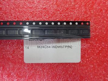 M24C64-WDW6TP