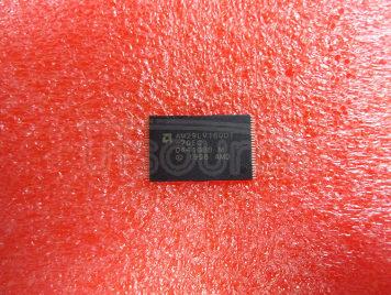 AM29LV160DT-70EC