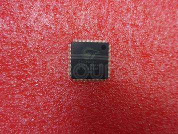 CY8C9560A-24AXI