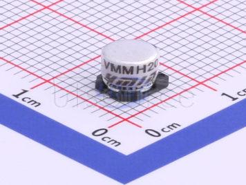 Ymin VMMB0571K5R6MV(10pcs)