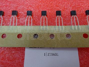 ZTX601