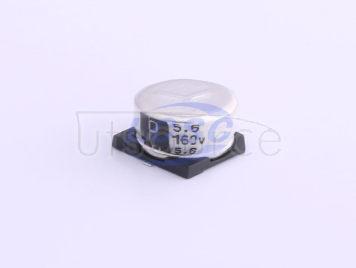 Ymin VMMD0622C5R6MV(5pcs)