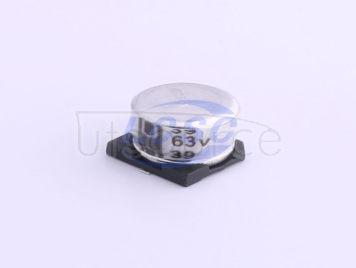 Ymin VMMD0621J390MV(5pcs)