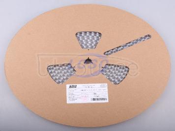 Ymin VMMB0571H1R2MV(10pcs)