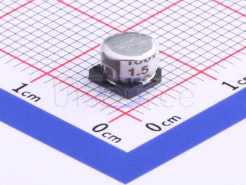 Ymin VMMB0572C1R5MV(10pcs)