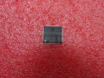 ENC624J600-I/PT