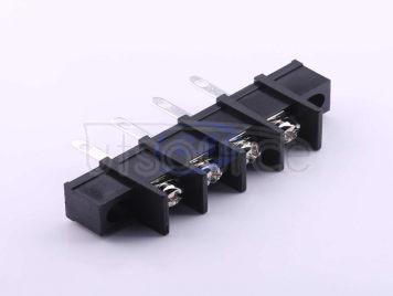 Cixi Kefa Elec KF55HM-10.0-4P
