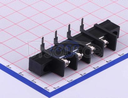 Cixi Kefa Elec KF55RM-10.0-4P