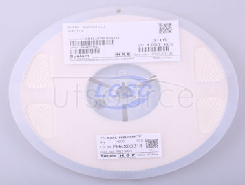 Sunlord SDFL1608LR56K(50pcs)