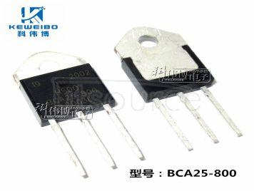 BCA25-800