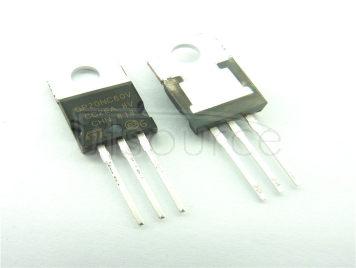 STGP20NC60V