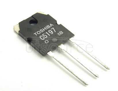 2SC5197 RY Series - Econoline Regulated DC-DC Converters<br/> Input Voltage Vdc: 05V<br/> Output Voltage Vdc: 05V<br/> Power: 1W<br/> On/Off Pin<br/> 1kVDC Isolation<br/> UL94V-0 Package Material<br/> Optional Continuous Short Circuit Protected<br/> Internal linear regulator<br/> Efficiency to 70%