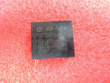 JQX-14FW-012-HS