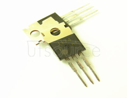 2SJ174 Silicon P Channel MOS FETPMOSFET