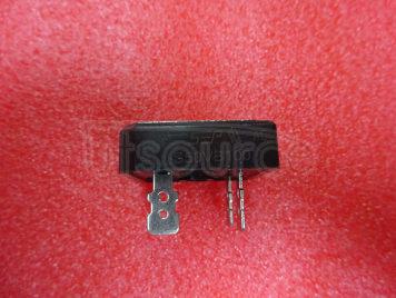 S50VB100 50A 1000V RECTIFIER BRIDGE BRIDGE PILE
