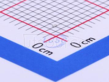 UNI-ROYAL(Uniroyal Elec) 0201WMF2943TEE(100pcs)