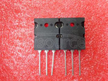 Original 2SA1943 2SC5200