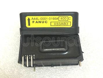 A44L-0001-0166#600A FANUC