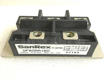 DF60AA160 SANREX