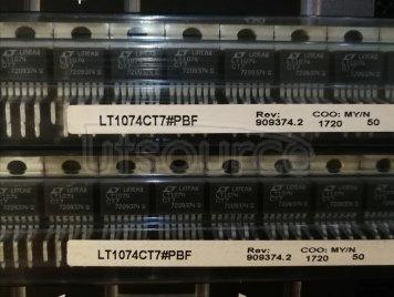 LT1074CT7