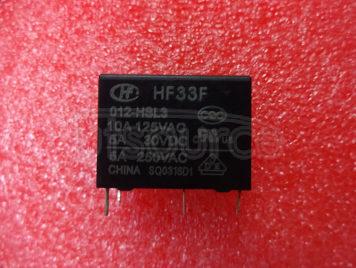 HF33F-012-HSL3