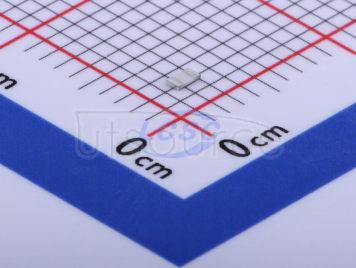 Vishay Intertech CRCW060339K0FKEA(50pcs)