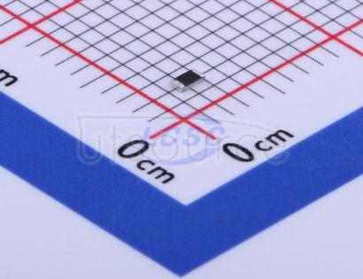 Vishay Intertech CRCW060375R0FKEA(50pcs)