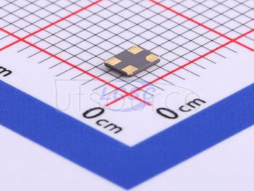 Changjiang Electronics Tech (CJ) CJ13-163842010B20(5pcs)