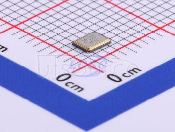 Changjiang Electronics Tech (CJ) CJ13-200001510A20(5pcs)
