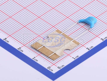 Murata Electronics DE2E3KY102MN3AU02F(10pcs)