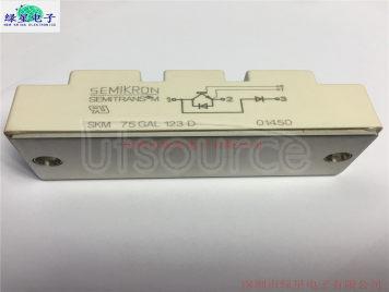 SKM75GAL123D